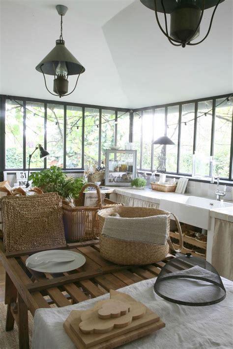 d馗o cuisine industrielle 17 meilleures id 233 es 224 propos de cuisines industrielles sur