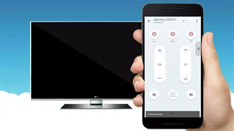 control lights with smartphone home design control your home with your smartphone home design