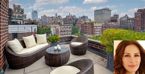 terrazza trussardi vende il suo mega appartamento a new york