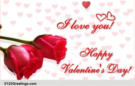 123 greetings for valentines day for your free happy s day ecards