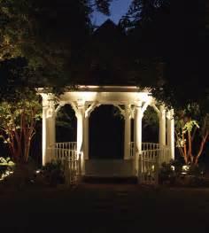 Pergola lighting expert outdoor lighting advice