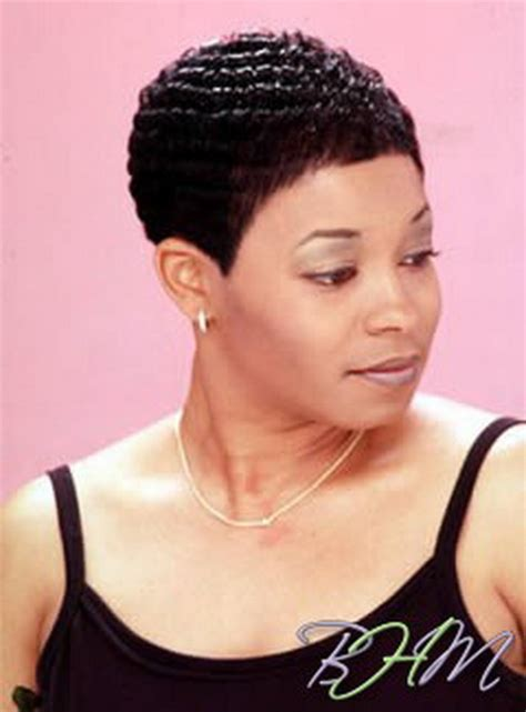 short black hairstyles atlanta georgia atlanta short hairstyles black women quotes