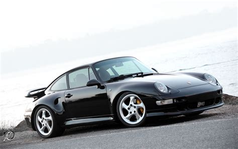 porsche 993 turbo porsche 993 turbo coast kaliteli wallpaper download