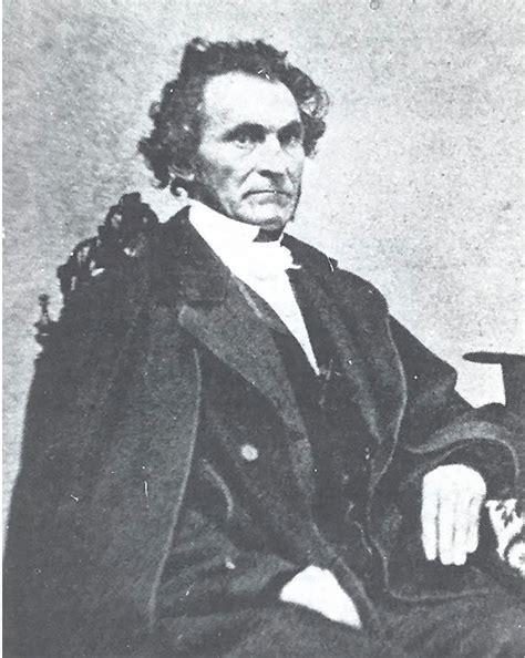 george washington adams biography george washington joshua adams biography