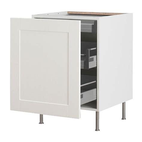 Installing Ikea Cabinet Doors Ikea Utrusta Lighting Installation Nazarm