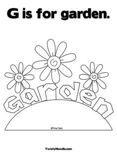 blank garden coloring page zinnias flower coloring page zinnias coloring