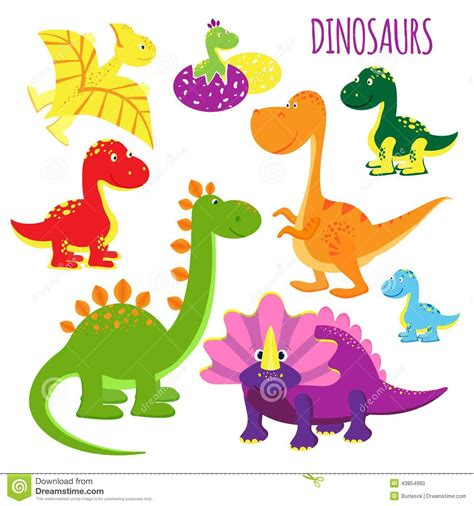 dinosurs for kids pin by britney garnica on baby michael s room sock animals and craft