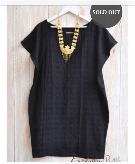 Dress Batik E 09 55 best batik images on batik dress batik