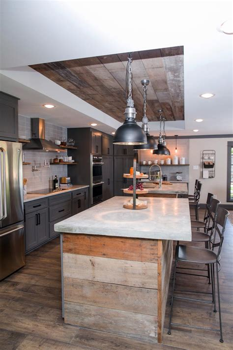 kitchen design blogs fixer upper chip and joanna gaines on pinterest joanna