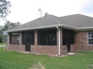 hip roof porch addition hip roof porch addition studio design gallery best