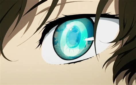 Anime Gif by Hyouka Gifs Find On Giphy