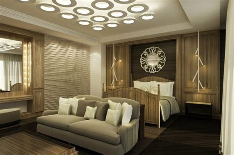 vintage master bedroom decorating ideas master bedroom hybrid vintage modern wood panels