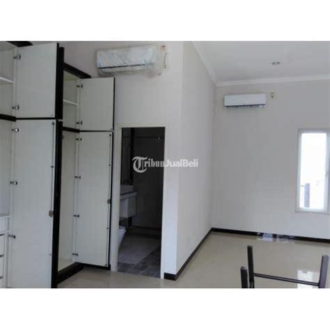 Sofa Minimalis Jawa Timur rumah minimalis modern 2 lantai wilayah nginden intan lt