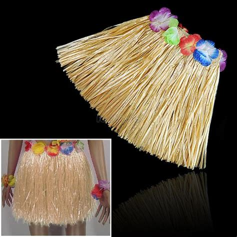 Discount Luau Decorations by Get Cheap Decorations Aliexpress