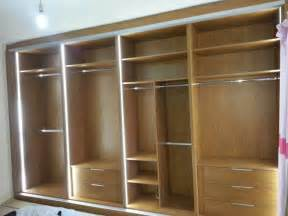 Quality Wardrobe by Based Fitted Furniture Company Capital Bedrooms