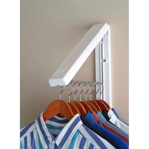 laundry room hanging solutions laundry room hanging solutions newsonair org
