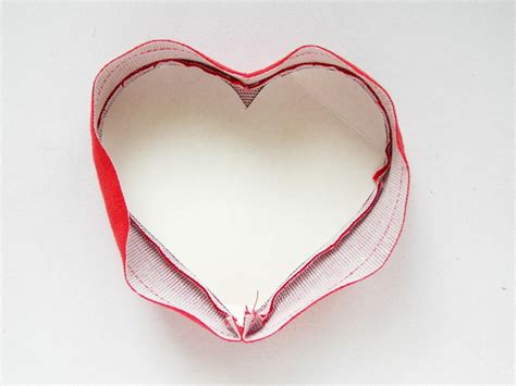 heart pattern sewing how to sew heart shaped pillow sewing tutorial and a
