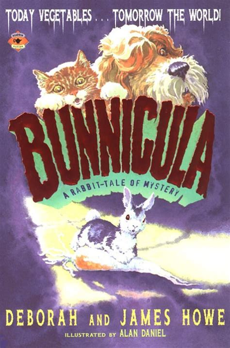 Jessica Klein by Bunnicula Project Kings Artsyouniverse