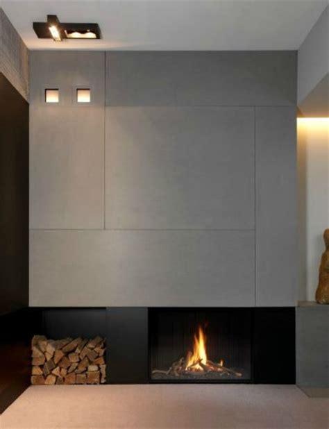 interior design tile trends 2017 destination living