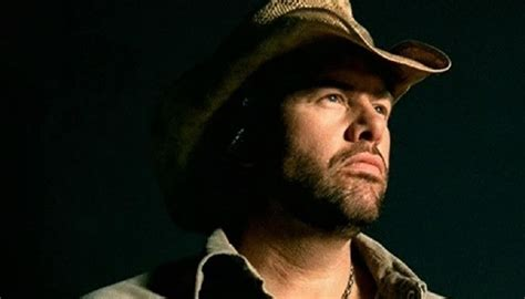 toby keith music toby keith songs