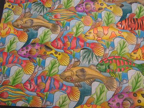 pattern art grade 5 art projects for 6th grade students 6th grade art