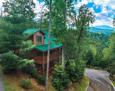 smoky mountains cabin rentals smoky mountain cabin rentals from smokymountains