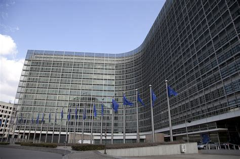 sede unione europea comisi 243 n europea wikiwand