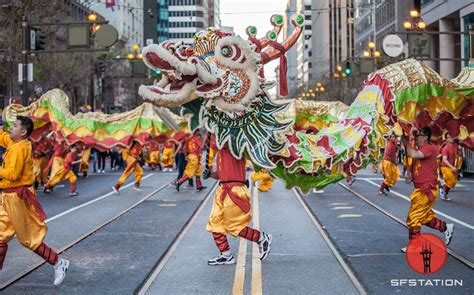 date of new year parade san francisco new year parade san francisco 2018 at parade
