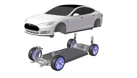 average tesla model s reliability reflects common issues