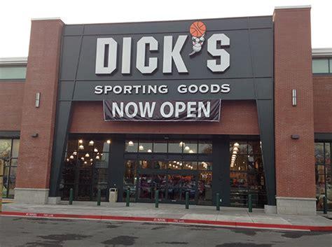 l stores in santa rosa ca s sporting goods store in santa rosa ca 1049