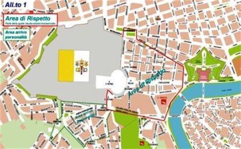 ufficio ztl mestre roma capitale sito istituzionale cerimonia inizio