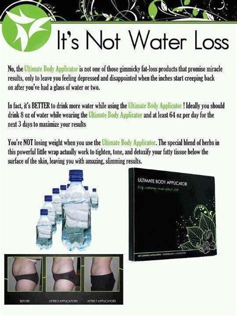 Detox Wrap Sacramento by In Fact You Need To Drink Water 8 10 Glasses Day In