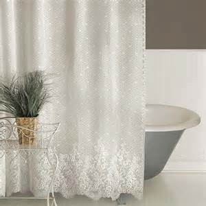 shower curtains lace curtain store