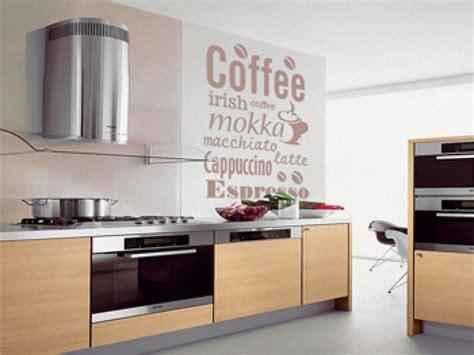 Pannelli Adesivi Per Cucina by Pannelli Adesivi Per La Cameretta E Adesivi Murali Per La