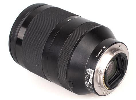 Sony Fe 24 240mm F 3 5 6 3 Oss sony fe 24 240mm f 3 5 6 3 oss review
