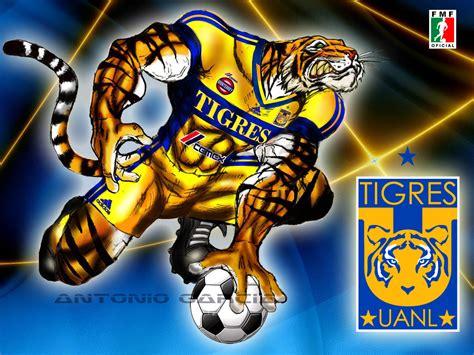 imagenes chidas tigres uanl imagenes tigres uanl gallery