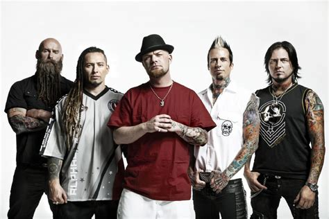 five finger death punch name origin five finger death punch music albums songs news and