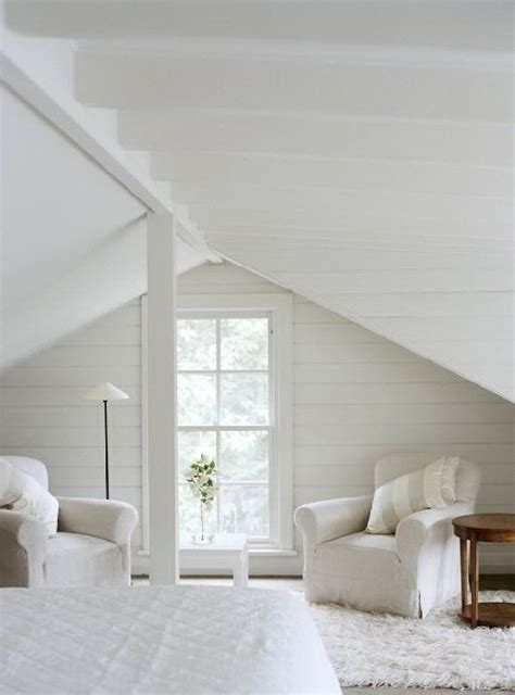 bedroom design eaves 112 best images about house attic dormers eaves on