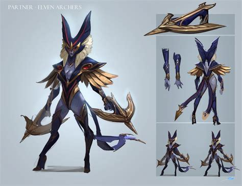 design concept gallery 2691 best images about character concept art on pinterest