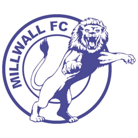 millwall tattoo designs millwall s docklands past and present