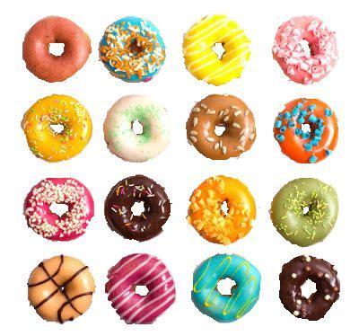 google images donuts tumblr png donut pesquisa google baking pinterest