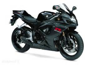 Suzuki 2007 Specifications 2007 Suzuki Gsx R 600 Pics Specs And Information