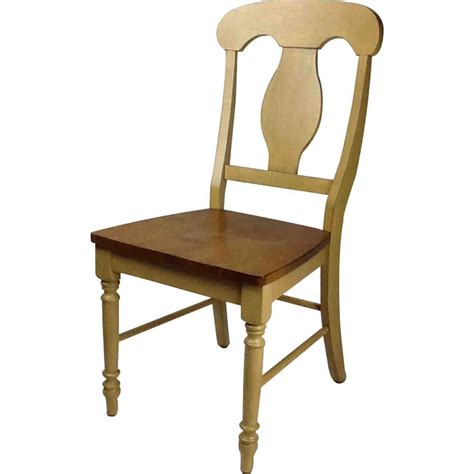 Napoleon Dining Chair Napoleon Dining Chair Honey And Sand Dcg Stores