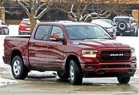 2020 Dodge Diesel Engine by 2020 Dodge Dakota Srt Photos Diesel Reviews Towing