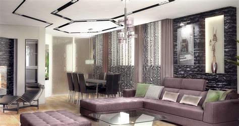 well decorated homes о стилях в интерьере студия профессионального дизайна