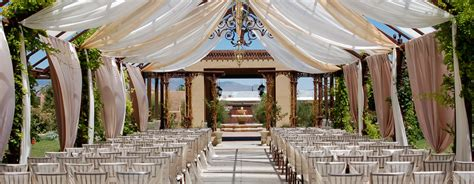 wedding venues 2000 the coolest tips and ideas to choose the wedding reception