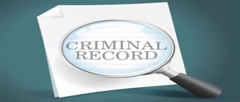 How Can I Expunge My Criminal Record In California Expungements Fresno Expungement Lawyer