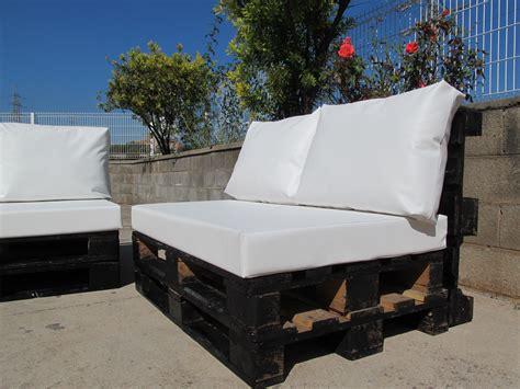 cojines para sillon coj 237 n sillones exterior de asiento