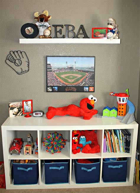bookcase for children s room diy children s bookshelf for room ideas hd