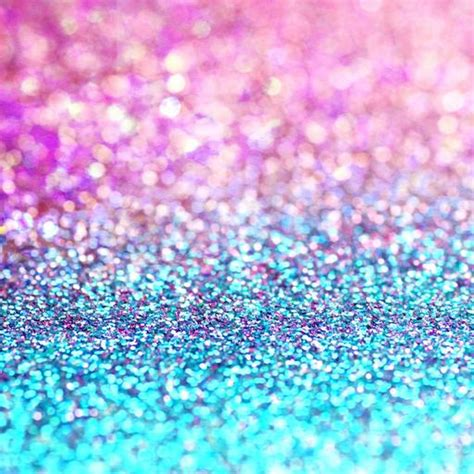glitter wallpaper nyc teal glitter wallpaper images wallpaper pinterest